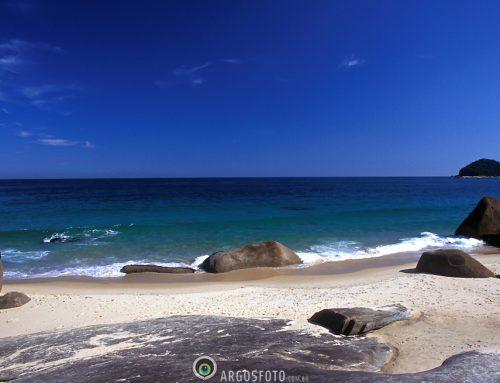 Praia do Cepilho – Preferida dos Surfistas